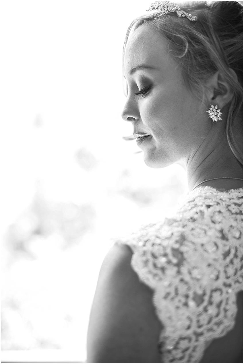 Wedding Photography - AlexanderSmith_3798.jpg