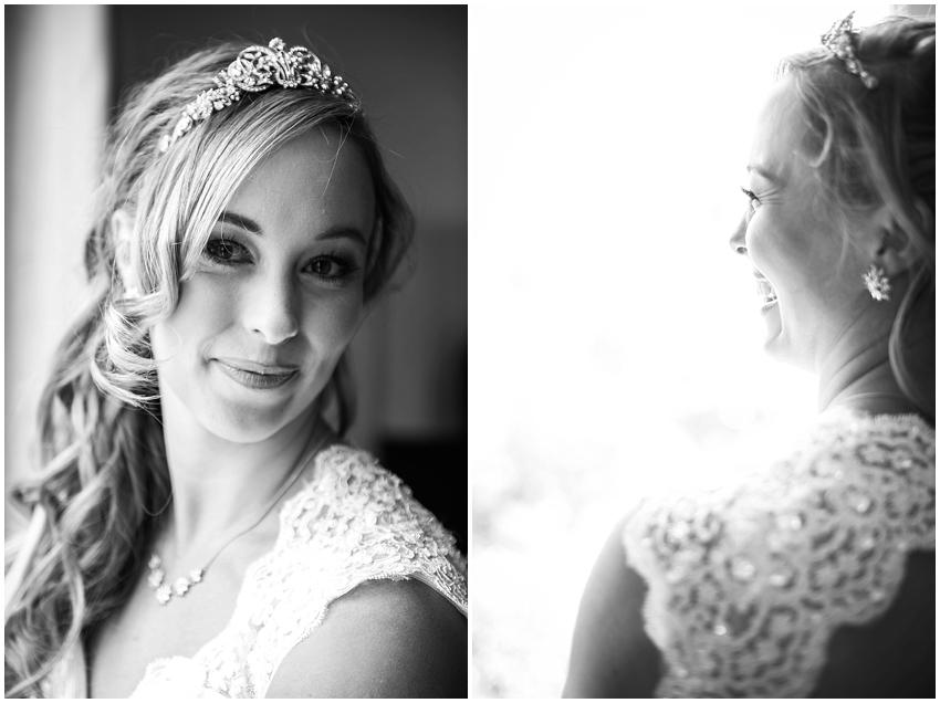 Wedding Photography - AlexanderSmith_3799.jpg