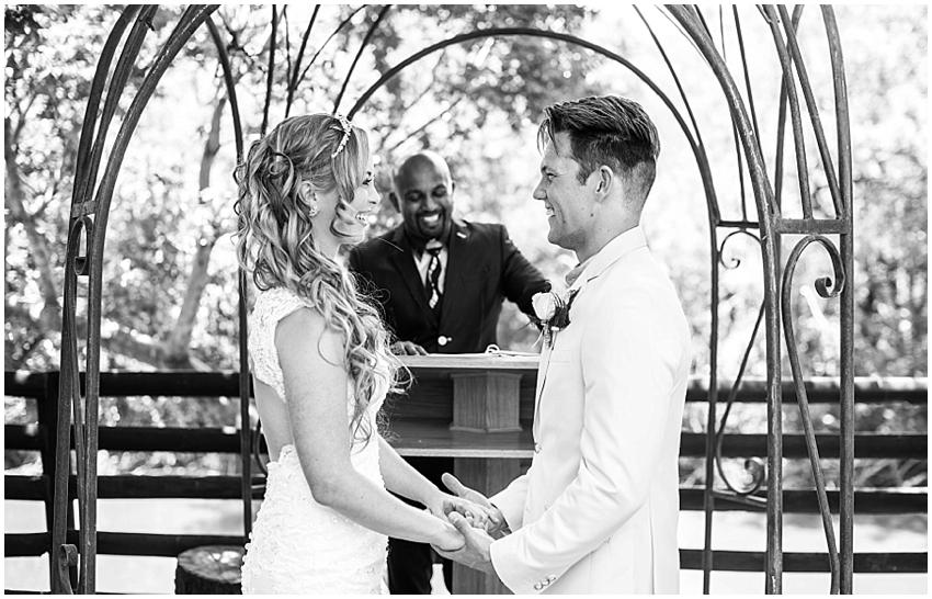 Wedding Photography - AlexanderSmith_3806.jpg