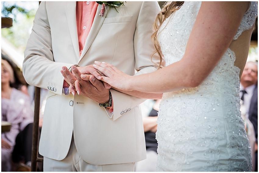Wedding Photography - AlexanderSmith_3809.jpg