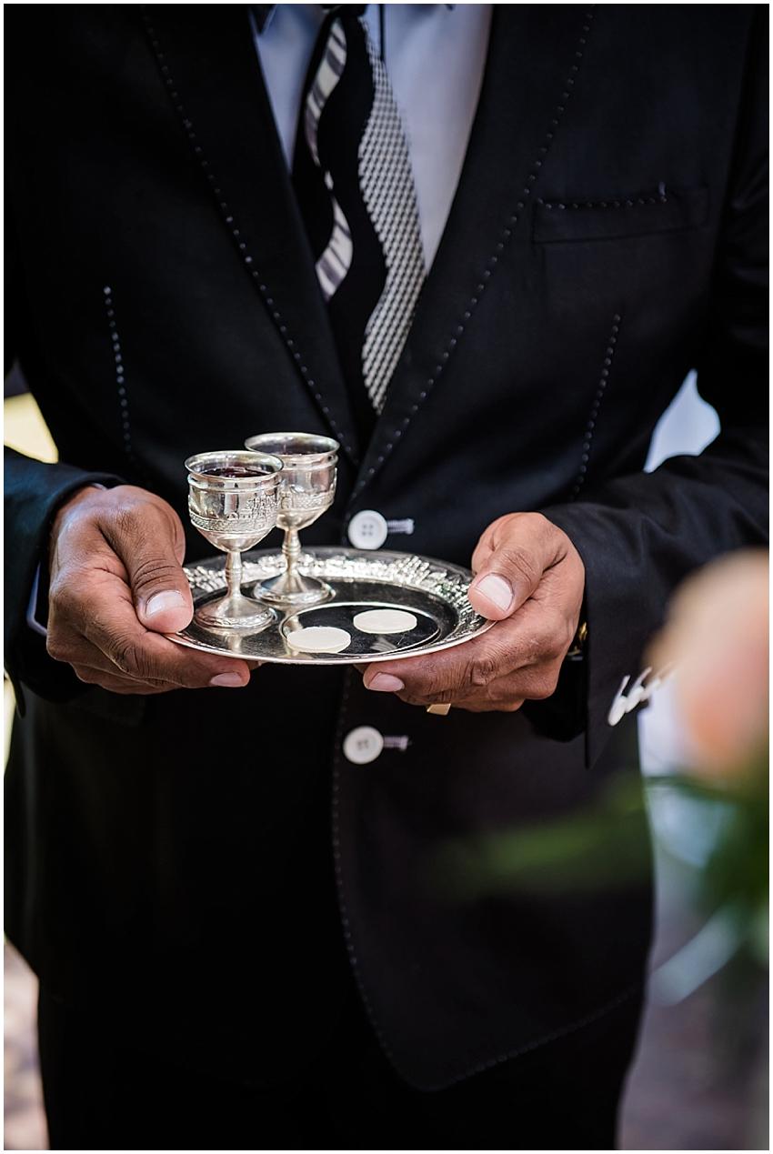 Wedding Photography - AlexanderSmith_3811.jpg