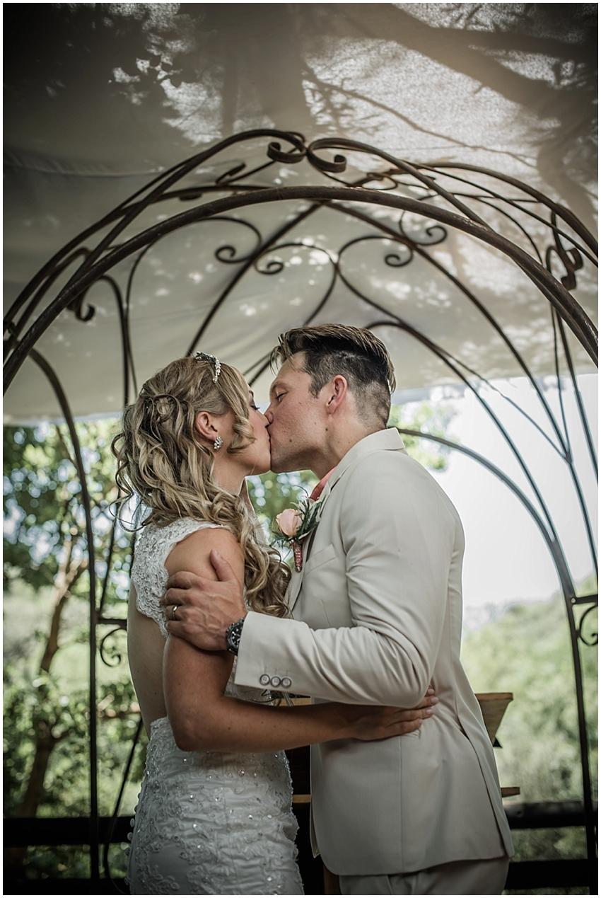 Wedding Photography - AlexanderSmith_3812.jpg