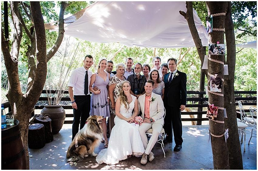 Wedding Photography - AlexanderSmith_3819.jpg