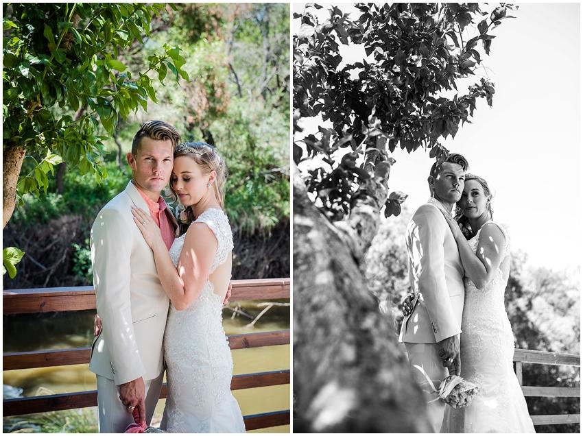 Wedding Photography - AlexanderSmith_3820.jpg
