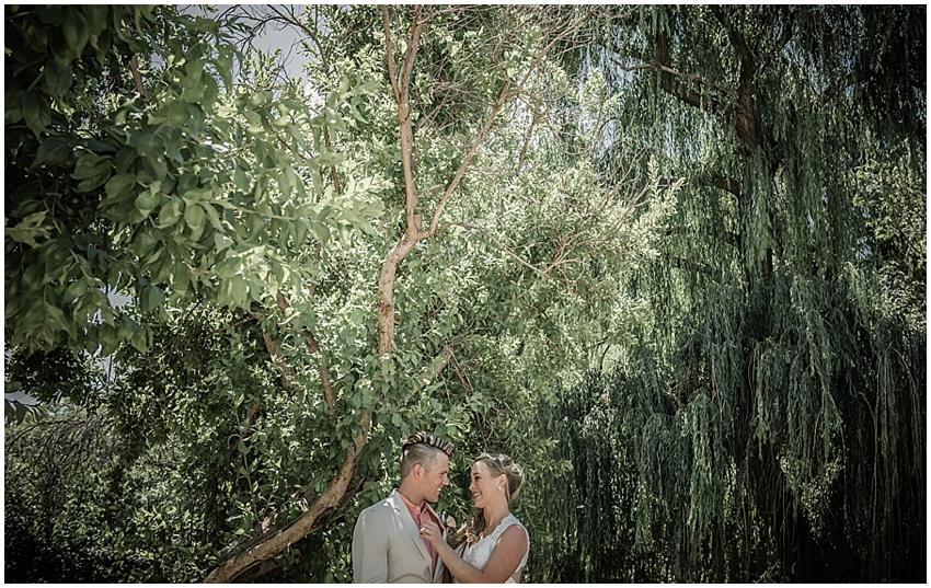 Wedding Photography - AlexanderSmith_3824.jpg
