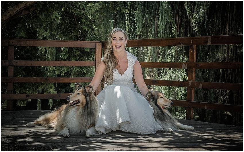 Wedding Photography - AlexanderSmith_3825.jpg