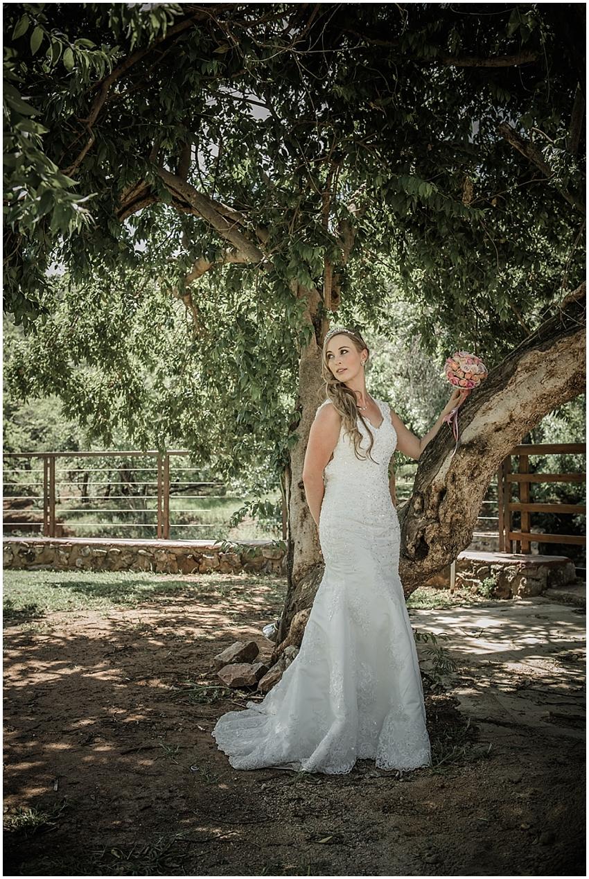 Wedding Photography - AlexanderSmith_3828.jpg