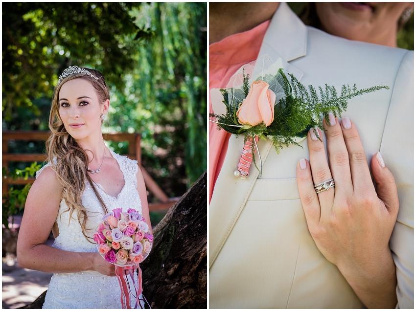 Wedding Photography - AlexanderSmith_3829.jpg