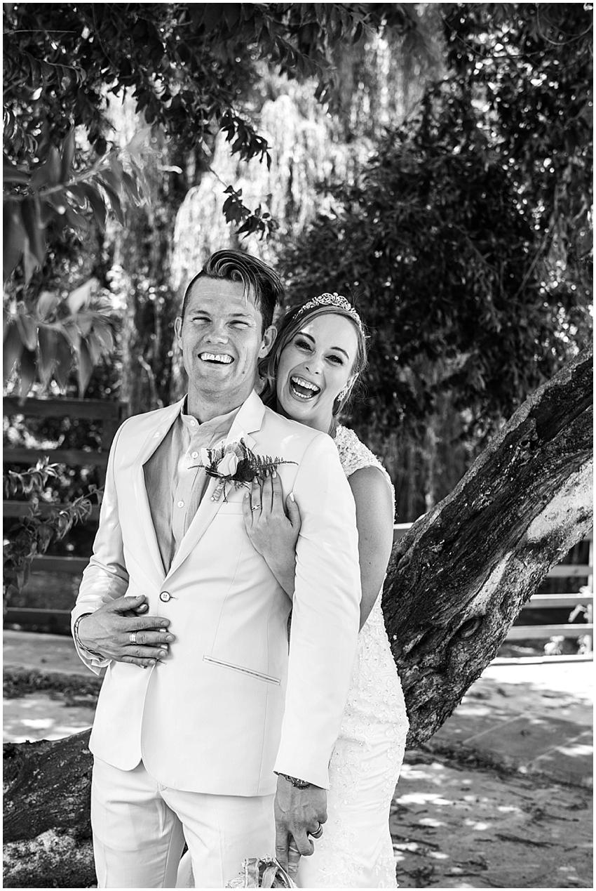 Wedding Photography - AlexanderSmith_3830.jpg