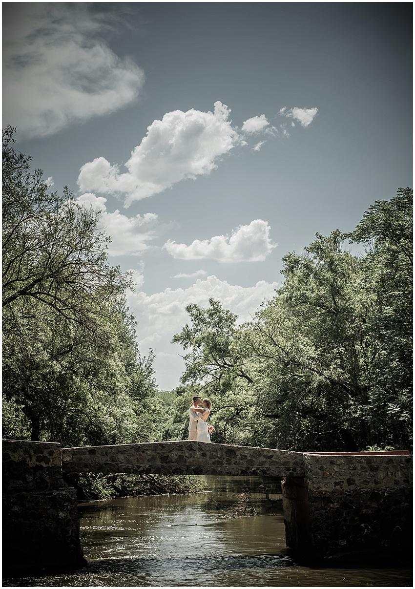 Wedding Photography - AlexanderSmith_3831.jpg