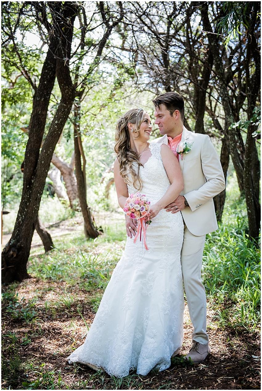 Wedding Photography - AlexanderSmith_3833.jpg