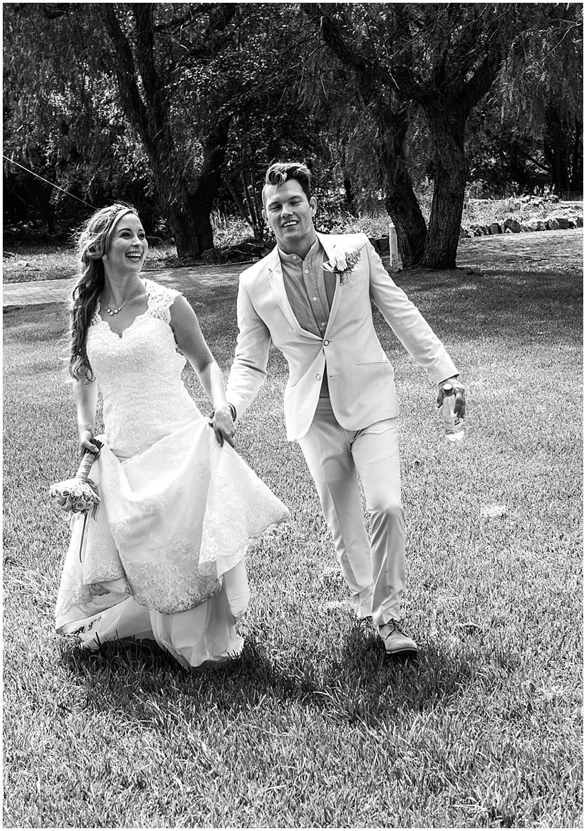 Wedding Photography - AlexanderSmith_3835.jpg