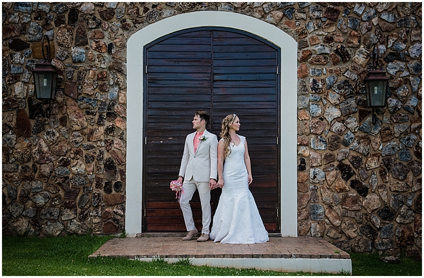 Wedding Photography - AlexanderSmith_3836.jpg