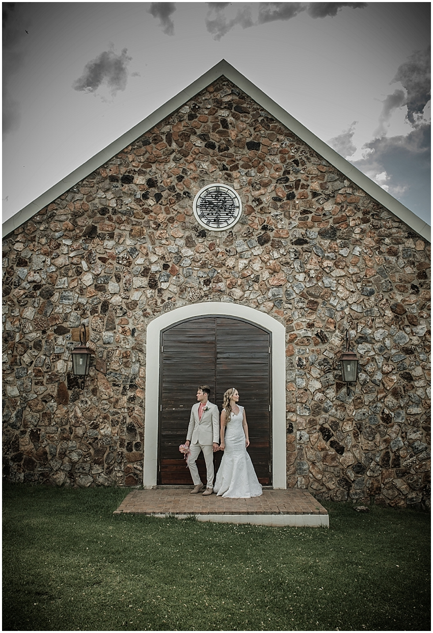 Wedding Photography - AlexanderSmith_3837.jpg