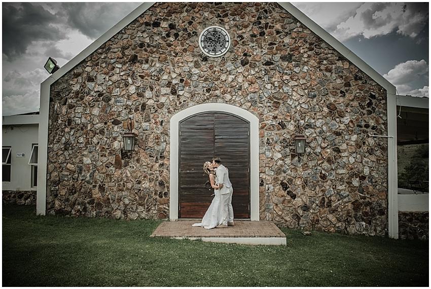 Wedding Photography - AlexanderSmith_3838.jpg