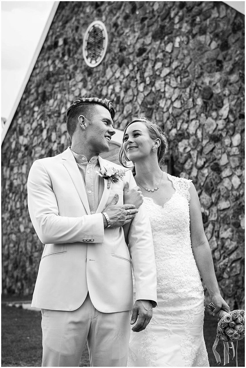 Wedding Photography - AlexanderSmith_3839.jpg