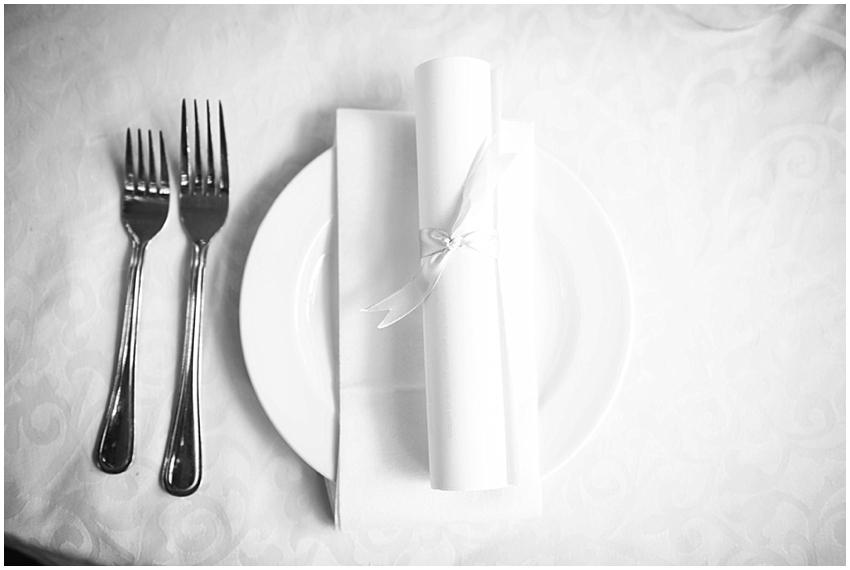 Wedding Photography - AlexanderSmith_3843.jpg