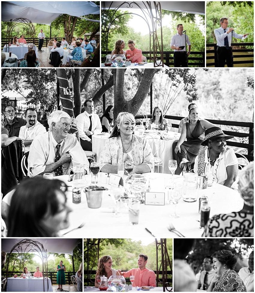 Wedding Photography - AlexanderSmith_3846.jpg