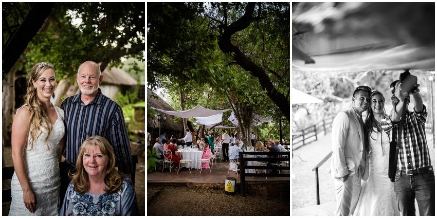 Wedding Photography - AlexanderSmith_3849.jpg