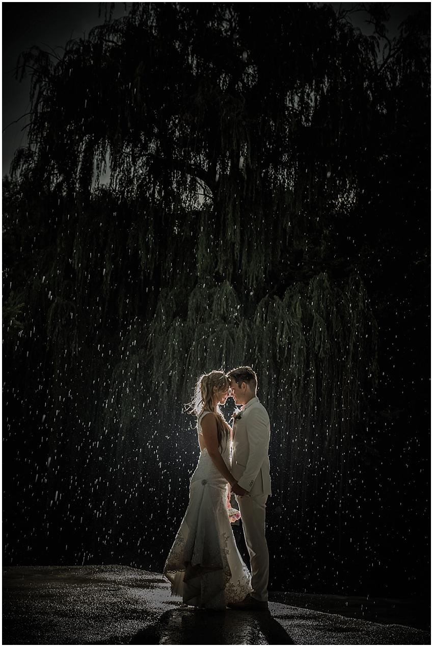 Wedding Photography - AlexanderSmith_3852.jpg