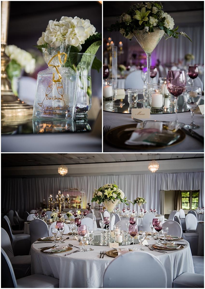 Wedding Photography - AlexanderSmith_3866.jpg