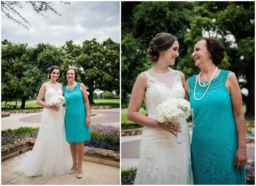 Wedding Photography - AlexanderSmith_3895.jpg