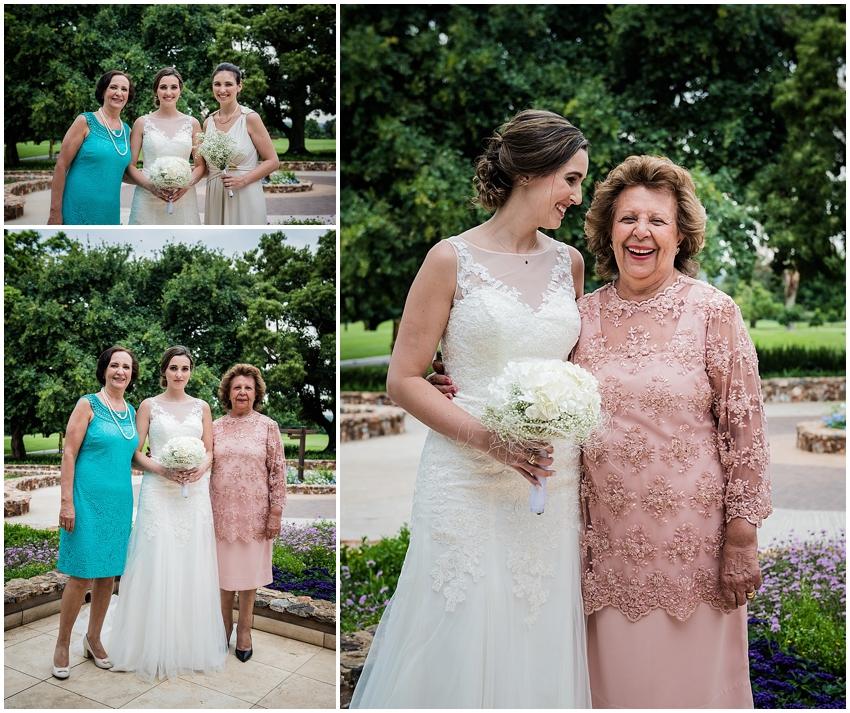 Wedding Photography - AlexanderSmith_3896.jpg