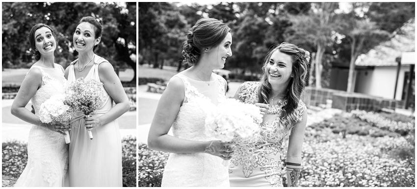 Wedding Photography - AlexanderSmith_3898.jpg