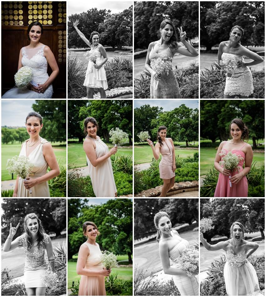Wedding Photography - AlexanderSmith_3899.jpg