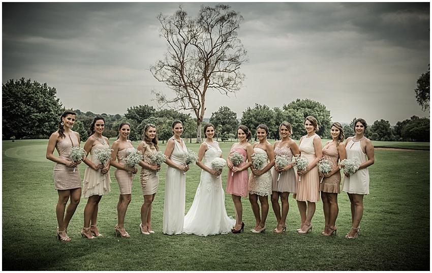 Wedding Photography - AlexanderSmith_3902.jpg
