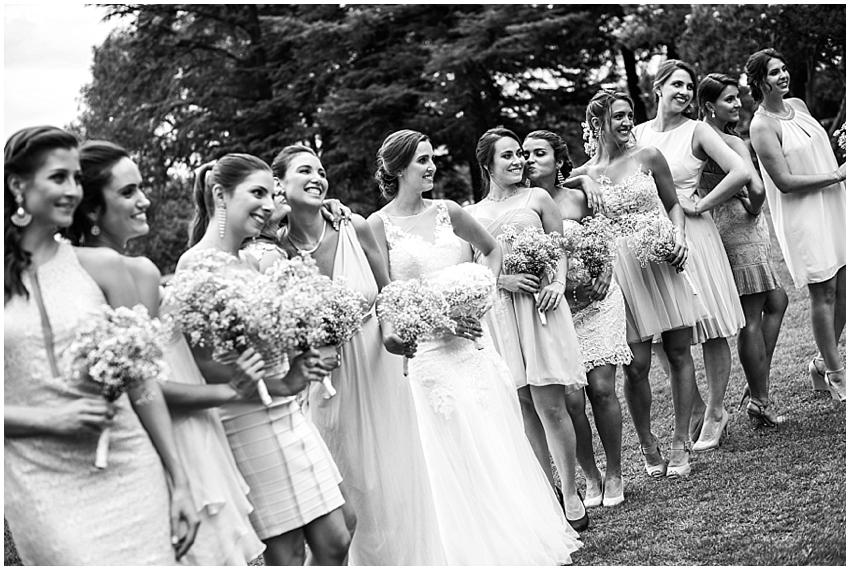 Wedding Photography - AlexanderSmith_3904.jpg