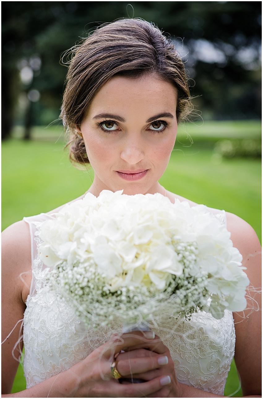 Wedding Photography - AlexanderSmith_3910.jpg