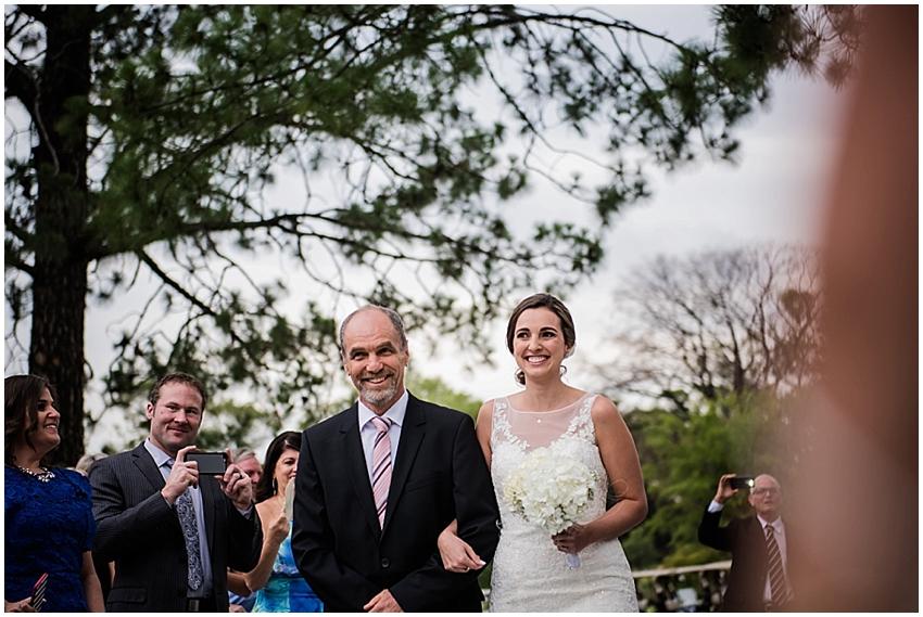 Wedding Photography - AlexanderSmith_3923.jpg