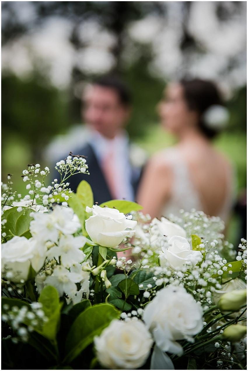 Wedding Photography - AlexanderSmith_3929.jpg
