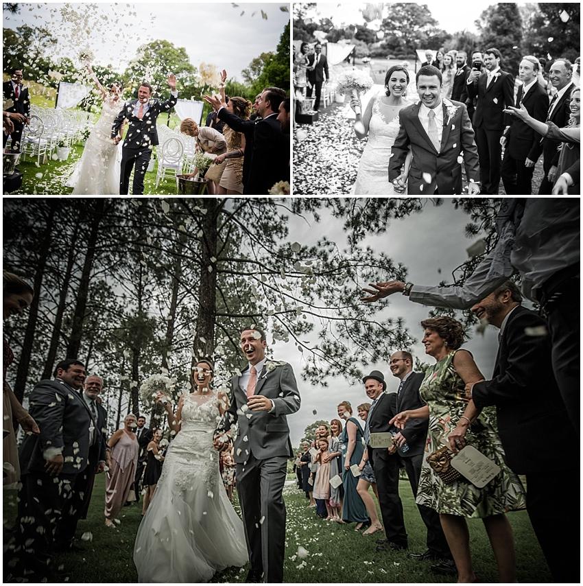Wedding Photography - AlexanderSmith_3937.jpg