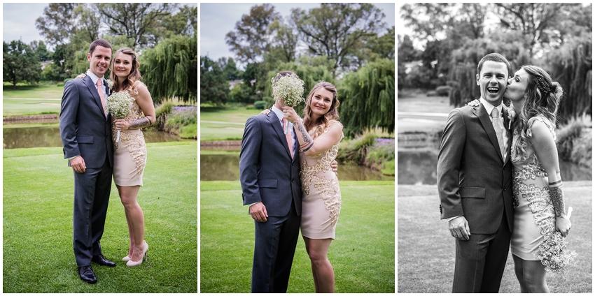 Wedding Photography - AlexanderSmith_3940.jpg