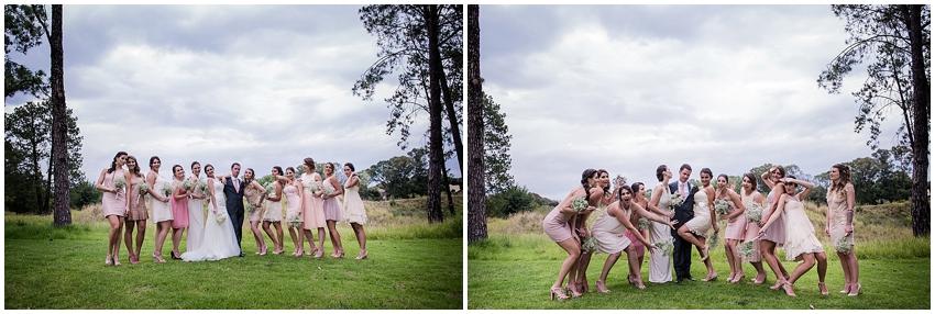 Wedding Photography - AlexanderSmith_3952.jpg