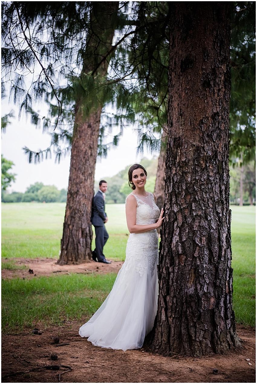 Wedding Photography - AlexanderSmith_3958.jpg