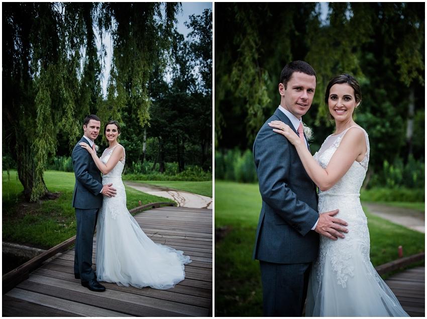 Wedding Photography - AlexanderSmith_3964.jpg