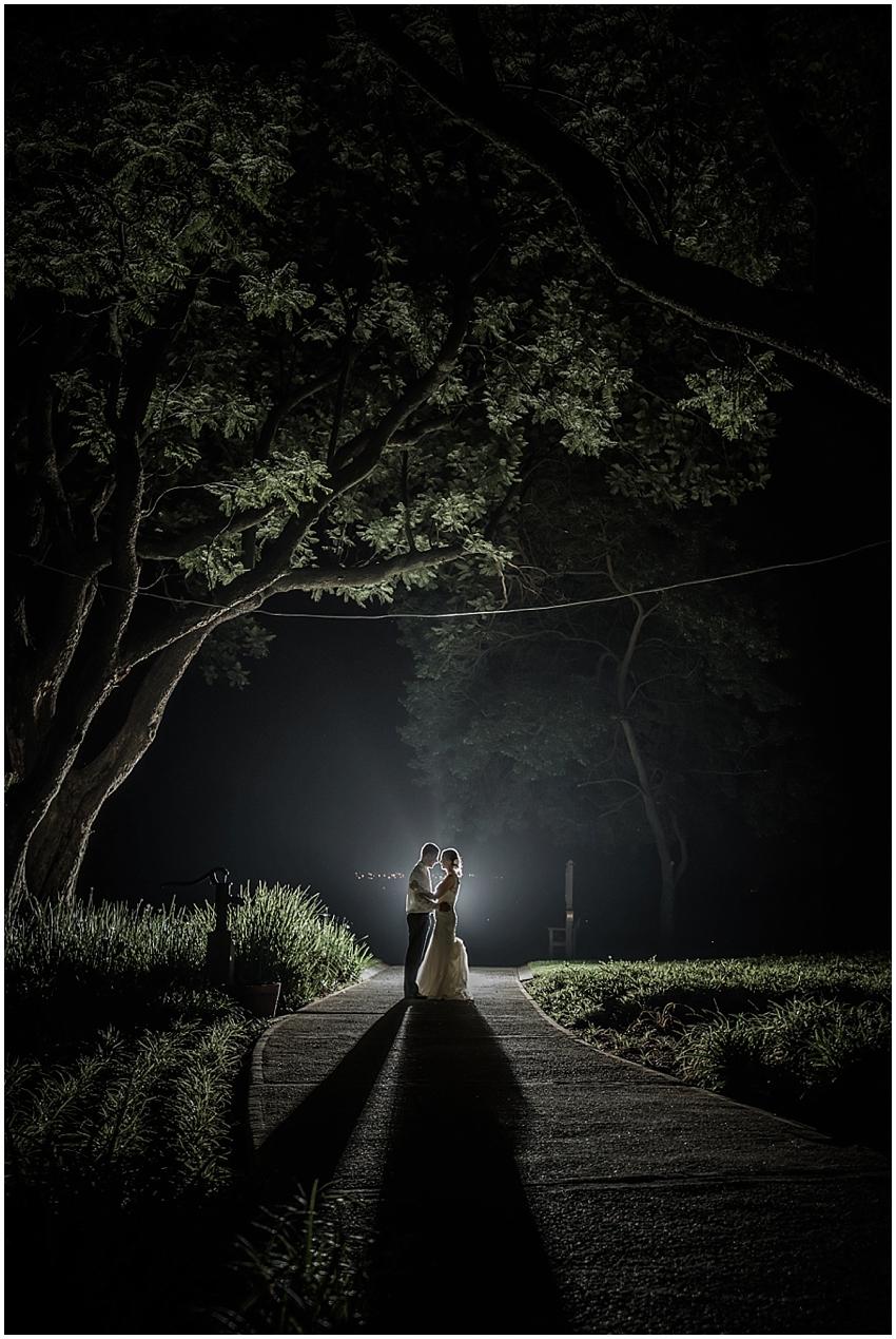 Wedding Photography - AlexanderSmith_3983.jpg