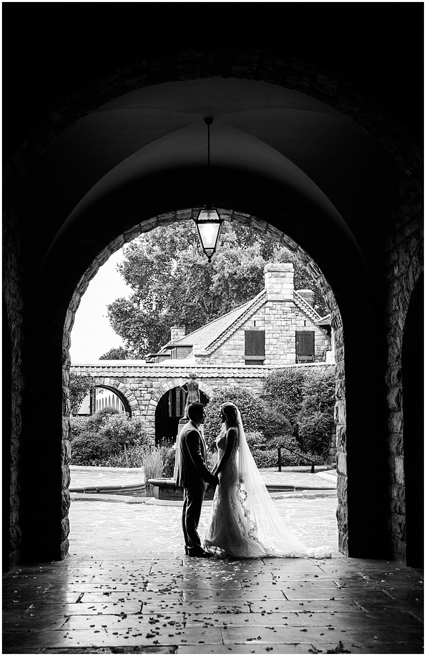 Wedding Photography - AlexanderSmith_4125.jpg