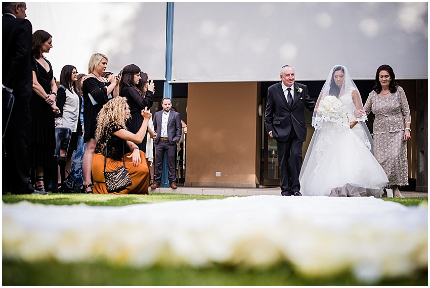 Wedding Photography - AlexanderSmith_4237.jpg