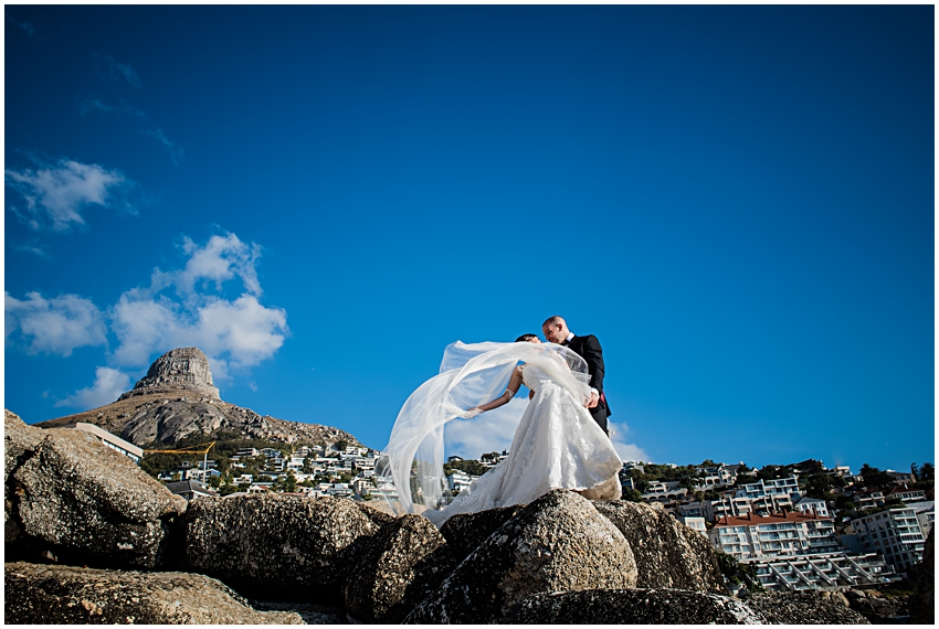 Wedding Photography - AlexanderSmith_4302.jpg