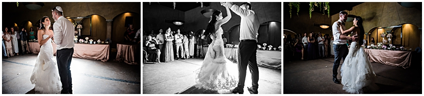Wedding Photography - AlexanderSmith_4775.jpg