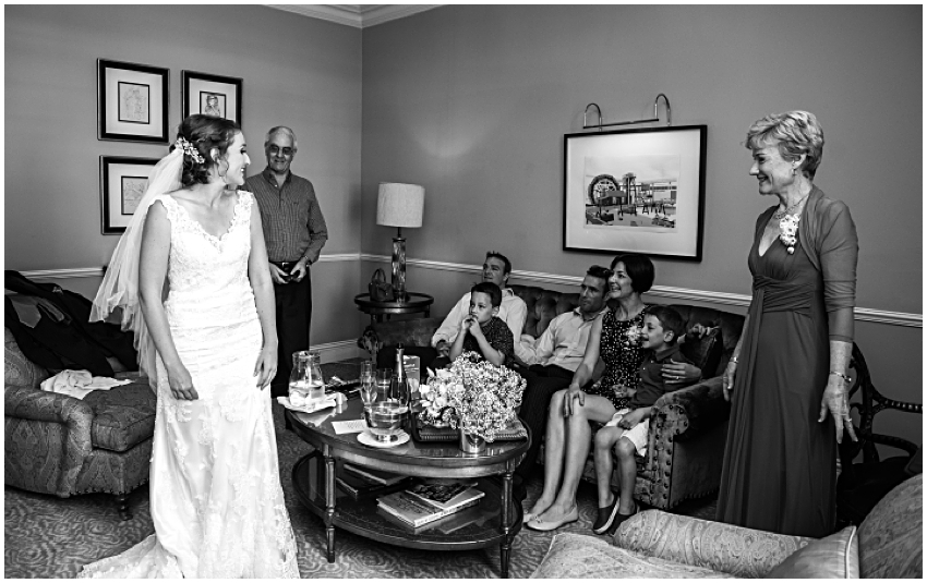 Wedding Photography - AlexanderSmith_4816.jpg