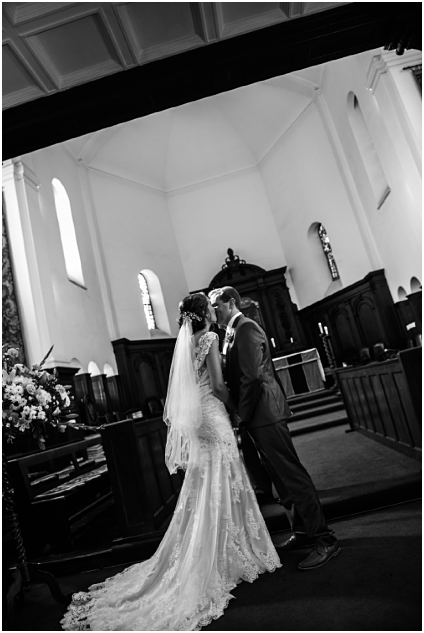 Wedding Photography - AlexanderSmith_4834.jpg