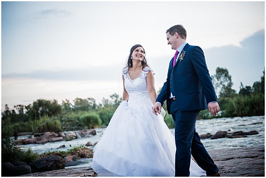 Chantel and Eamonn's wedding at Stonehenge