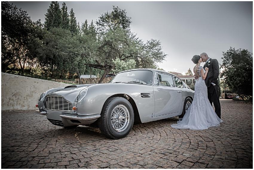Wedding Photography - AlexanderSmith_6761.jpg