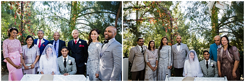 Best wedding Photographer,Johannesburg,South Africa,creative wedding Photography,