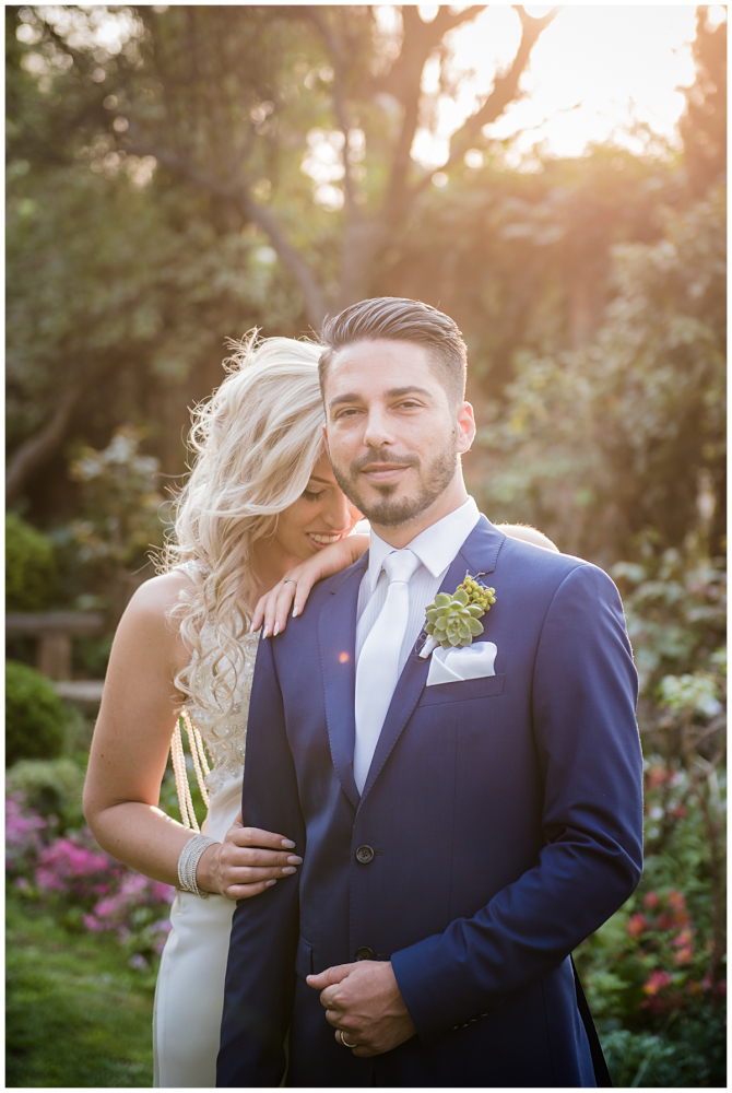 best-wedding-photographer-alexandersmith_0828-001best-wedding-photographer-alexandersmith_0828